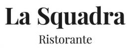LaSquadraRistorante_logo_pomnijeszone